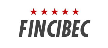 Fincibec