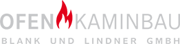 Ofen Kaminbau Logo